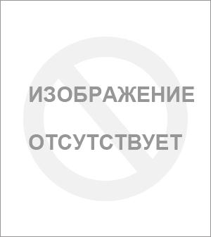 индивидуалка Евгений от 500 руб в час, секс классический, минет, анал, мбр