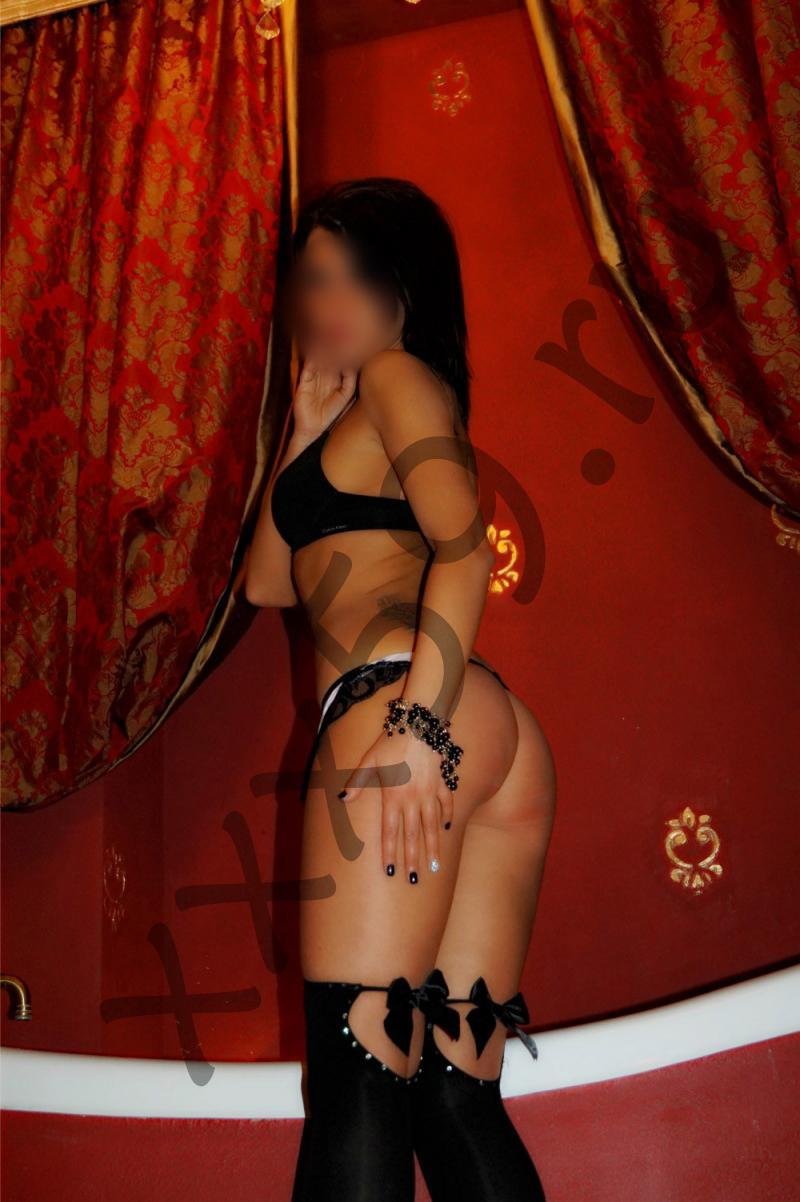 индивидуалка Лиза от 3000 руб в час, секс классический, минет, анал, мбр